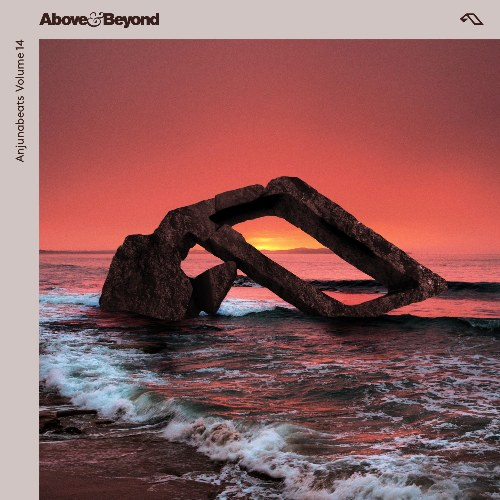 Air For Life (Norin & Rad Remix) - Above & Beyond [Download FLAC,MP3]