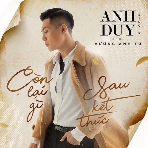 Anh Duy