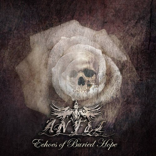 Echoes Of Buried Hope