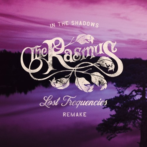 In The Shadows (Lost Frequencies Remake)