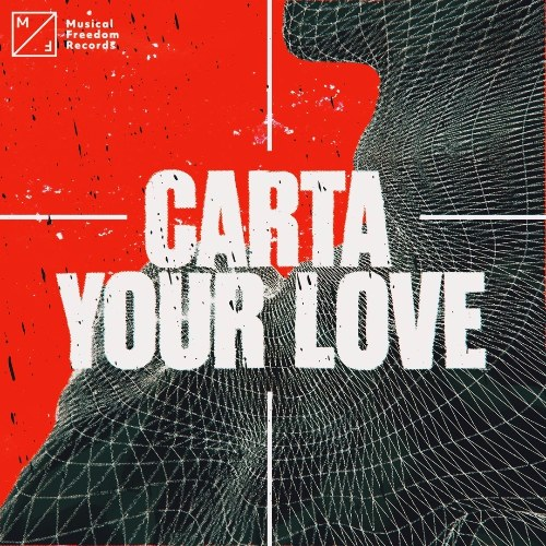 Your Love (Extended Mix)