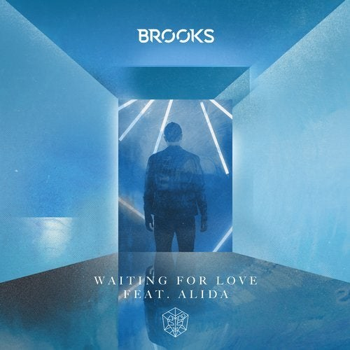 Waiting For Love (Extended Mix)