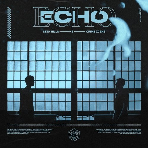 Echo (Extended Mix)