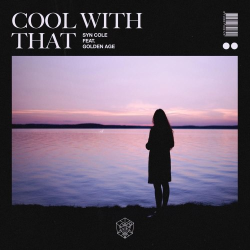 Cool With That (Extended Mix)