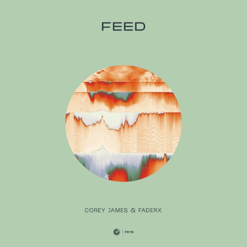 Feed (Extended Mix)