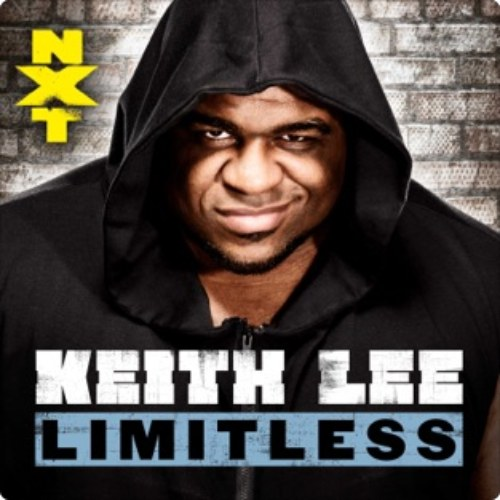 Limitless (Keith Lee)