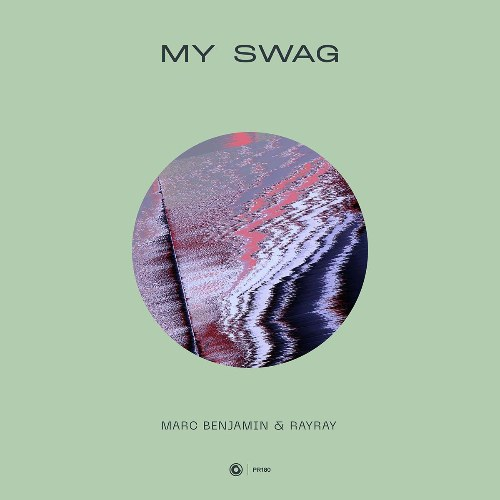 My Swag (Extended Mix)