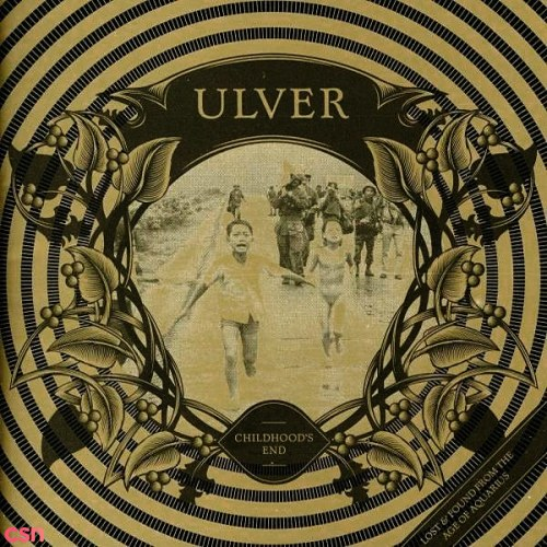 I Can See The Light Ulver Download 320 Mp3