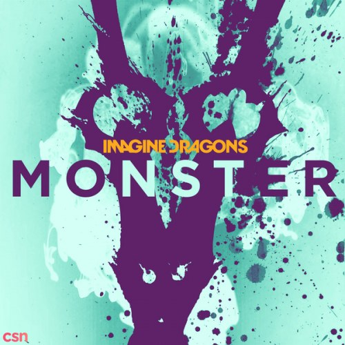 Monster Imagine Dragons Download Flac Mp3