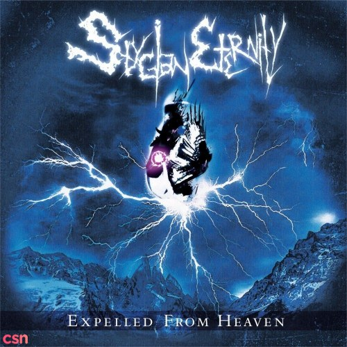 Stygian Eternity