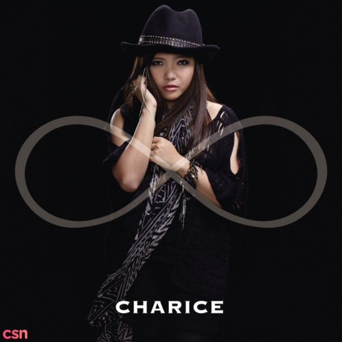 One Day - Charice [Download FLAC,MP3]