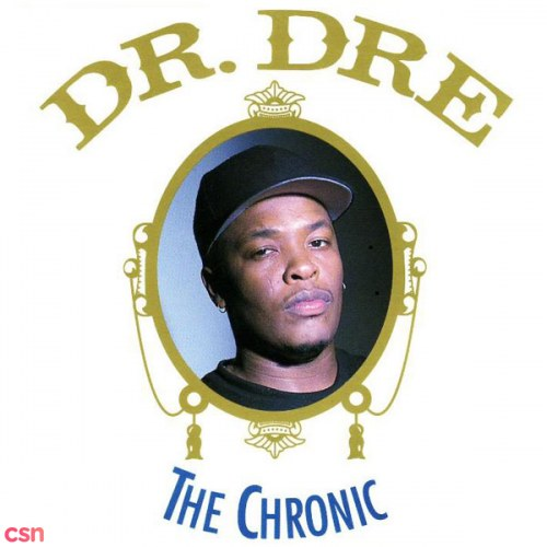 Fuck Wit Dre Day (And Everybody's Celebratin')
