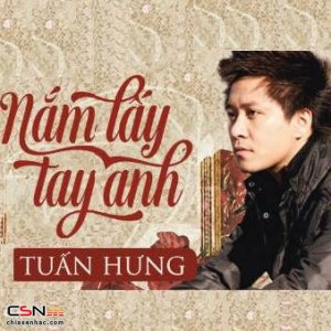 Nắm Lấy Tay Anh
