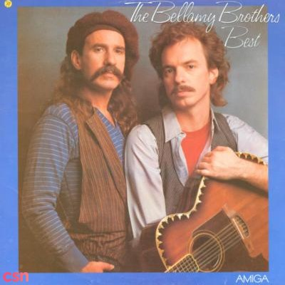 Satin Sheets The Bellamy Brothers Best Download Flac Mp3