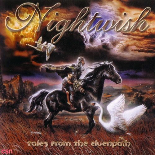 Download FLAC,MP3 of the song: Dead Boy's Poem by Nightwish