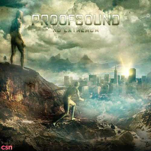 Proofsound