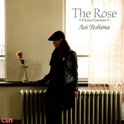 The Rose (Extra Version)