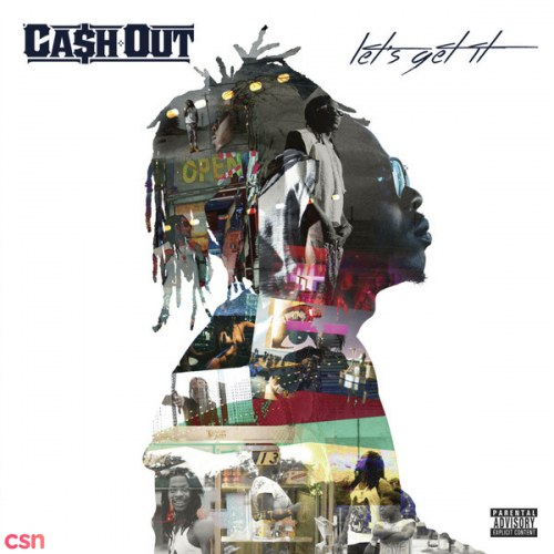 Ca$h Out