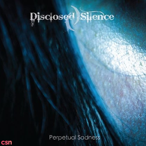 Disclosed Silence