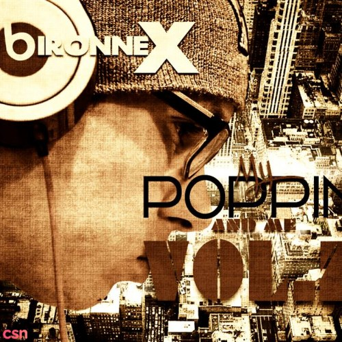 Album My Poppin And Me Vol.2 Free Preview
