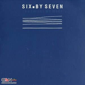 Six By Seven