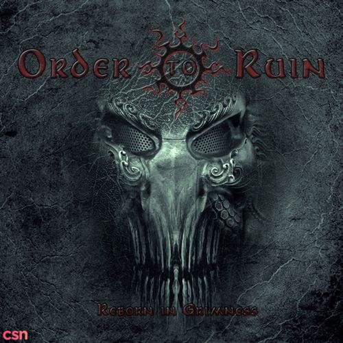 Order To Ruin