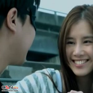 Directed And Acted By Yourself (Zi Dao Zi Yan; 自導自演)
