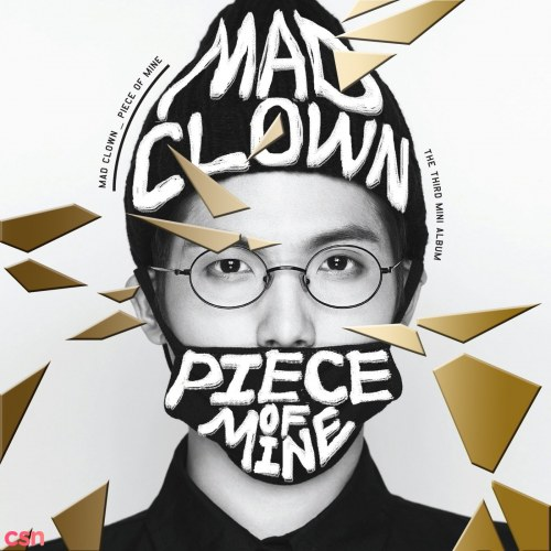 Mad Clown