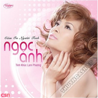 Ngọc Anh