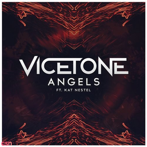 Angels (Extended Mix)