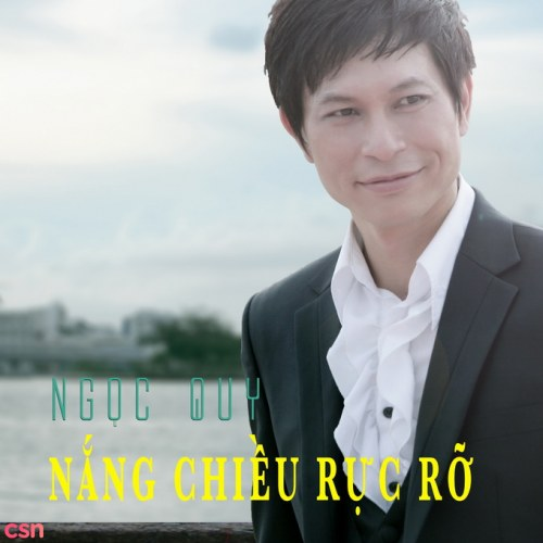 Ngọc Quy