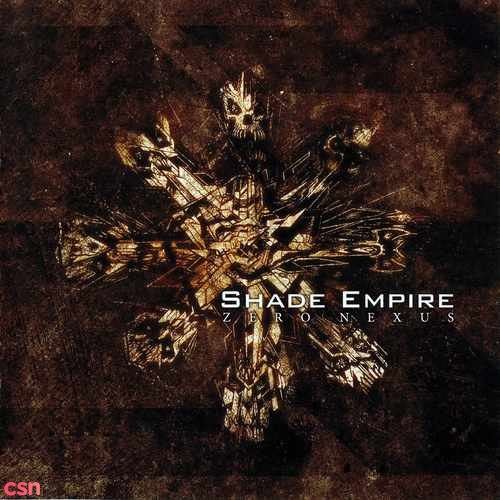 Shade Empire