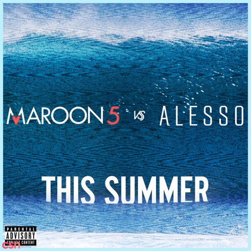 This Summer (Extended Mix)