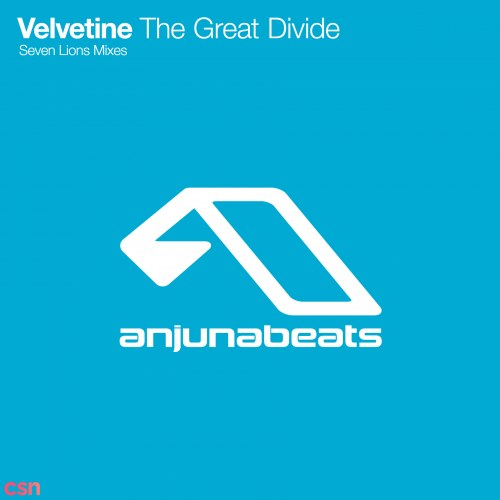 The Great Divide (Seven Lions Dub Mix)