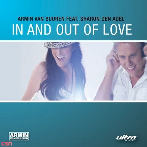 In And Out Of Love (Richard Durand No Vocal Mix)