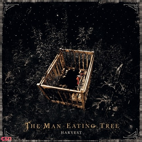 The Man-Eating Tree
