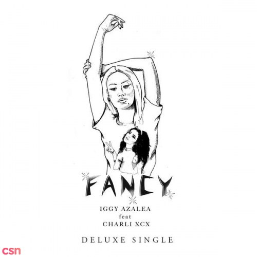 Fancy (Massappeals Remix)