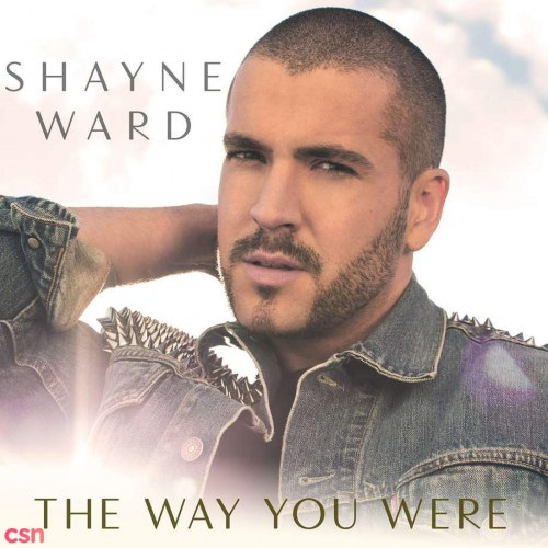 The Way You Were (7th. Heaven Club Mix)