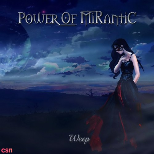 Power Of Mirantic
