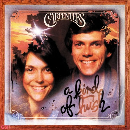 Carpenters Ultimate Collection: The Carpenters [Download FLAC,MP3]