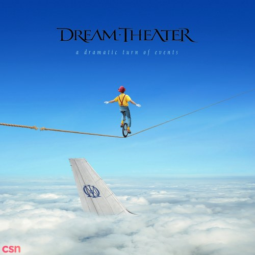 Dream Theater