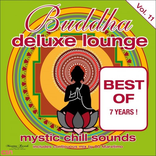 Rastafari Lounge (Ska Mix)