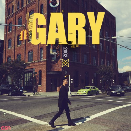 Gary feat. 박명호, Double K, Don Mills
