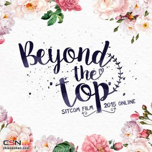 Beyond The Top