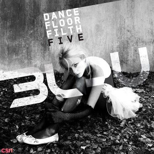 How You Love U & I (3LAU Mashup)