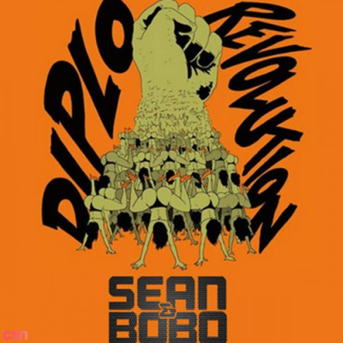 Revolution (Sean; Bobo Remix)