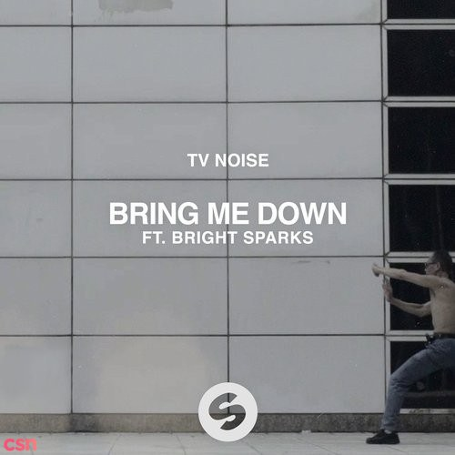 Bring Me Down (Extended Mix)