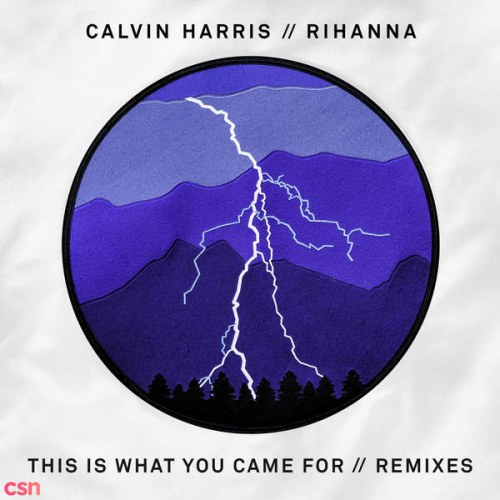 This Is What You Came For Calvin Harris Download Flac Mp3