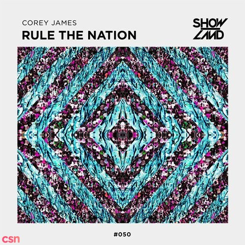 Rule The Nation (Extended Mix)