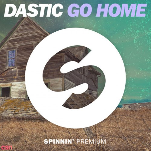 Go Home (Extended Mix)